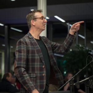 Maarten Gal